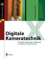 Digitale Kameratechnik