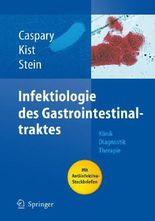 Infektiologie Des Gastrointestinaltraktes