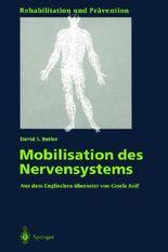 Mobilisation Des Nervensystems