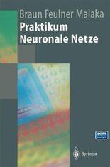 Praktikum Neuronale Netze, m. Diskette (3 1/2 Zoll)