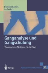 Ganganalyse und Gangschulung