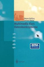 Multimedia-Kurs Datenbanksysteme