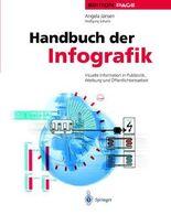 Handbuch Der Infografik