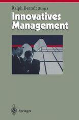Innovatives Management