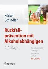 Rückfallprävention mit Alkoholabhängigen
