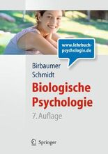 Biologische Psychologie