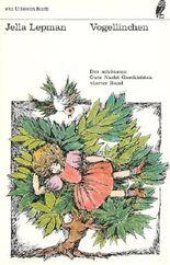 Vogellinchen (Der schönsten Gute Nacht Geschichten vierter Band)