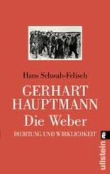 Gerhart Hauptmann: Die Weber