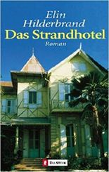 Das Strandhotel