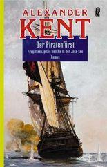 Der Piratenfürst