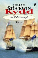 Kydd - Im Pulverdampf
