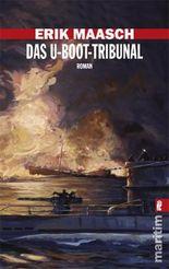 Das U-Boot-Tribunal