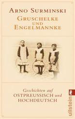 Gruschelke und Engelmannke