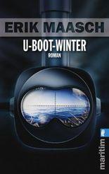 U-Boot-Winter