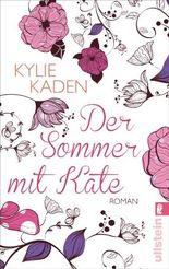 Der Sommer mit Kate