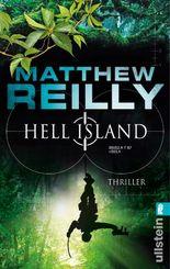 Hell Island