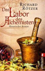 Das Labor des Alchemisten