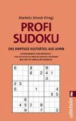 Profi Sudoku