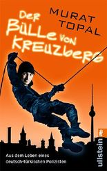 Der Bülle von Kreuzberg