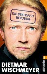 Die bekloppte Republik