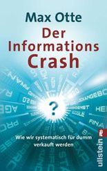 Der Informationscrash