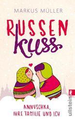 Russenkuss