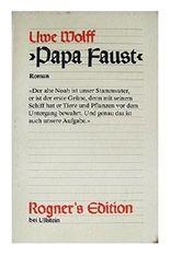 Papa Faust