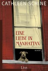 Eine Liebe in Manhattan