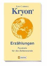 Kryons Erzählungen