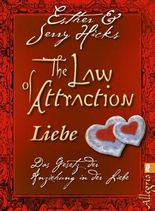 The Law of Attraction - Liebe