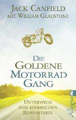 Die Goldene Motorradgang