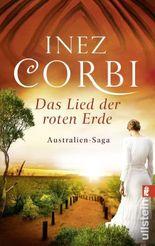 Das Lied der roten Erde (Die Australien-Saga)