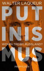 Putinismus