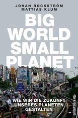 Big World Small Planet