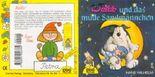 Waldo und das müde Sandmännchen (Pixi-Bücher ; Nr. 616, Serie 76 Waldo und seine Freunde)