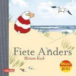 Maxi Pixi 211: Fiete Anders