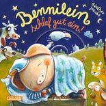 Bennilein, schlaf gut ein!