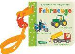 Buggy-Bücher: Entdecken und Vergleichen Fahrzeuge