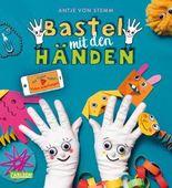 Bastel mit den Händen