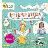 LeYo!: Instrumentiere