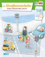 Carlsen Clever: Im Straßenverkehr