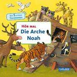 Hör mal: Die Arche Noah