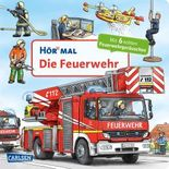 Hör mal: Die Feuerwehr
