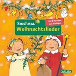 Sing mal: Weihnachtslieder
