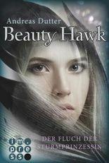 Beauty Hawk - Der Fluch der Sturmprinzessin