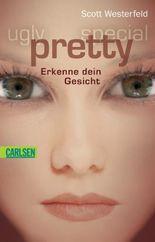 Pretty - Erkenne dein Gesicht