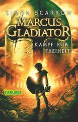 Marcus Gladiator 1: Kampf für Freiheit