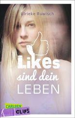 Carlsen Clips: Likes sind dein Leben