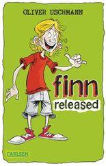 Finn 1: Finn released