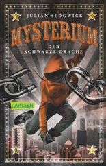 Mysterium. Der schwarze Drache